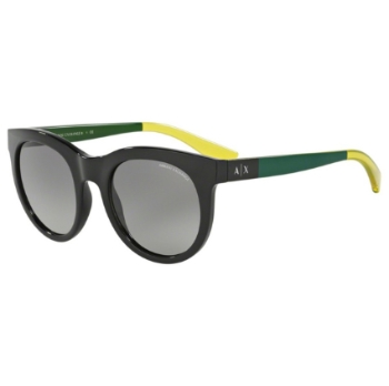Armani Exchange AX4053S Sunglasses